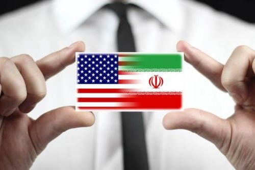 Iran: Cisco switch hackers left U.S. flag and message saying 'Don't mess with our elections'