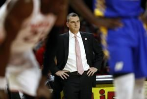 Maryland defeats Hofstra 80-69 behind Fernando's 17 points