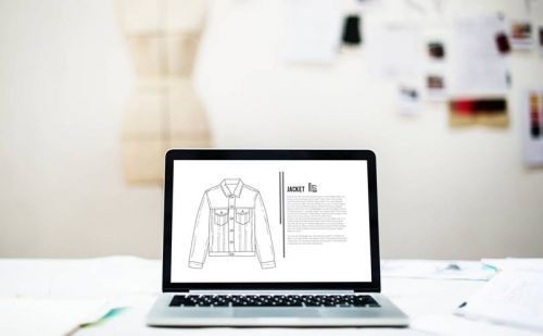 Tech in fashion: should artisans be concerned?