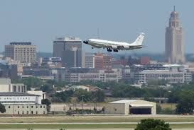 Lincoln Airport seeks to add more routes after receiving grant of $750,000