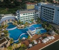 Harbor Club rebrands to attract more guests