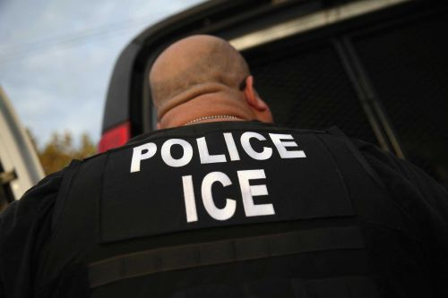 Top immigration official says nationwide ICE raids 'absolutely' going to happen