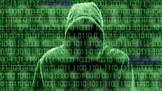FBI: Hackers are trying to reroute direct deposit checks