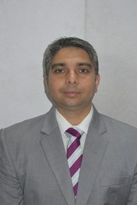 Sterling Holidays appoints of Mr Rustamjit Singh Sekhon as General Manager of Sterling Manali