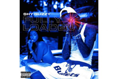 Shy Glizzy Releases 'Fully Loaded' Album Featuring Young Thug, Lil Uzi Vert and More