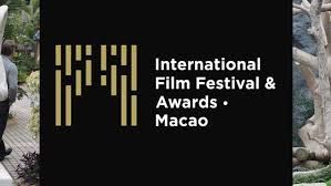 Fifth International Film Festival & Awards‧Macao sets 2020 dates as 3-8 Dec