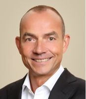Hilton names seasoned industry leader Martin Rinck as Global Head of Luxury And Lifestyle Group