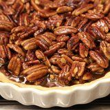 No Corn Syrup, No Problem! Mark Bittman's Trustworthy Pecan Pie Recipe