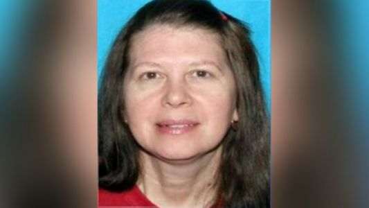 Woman arrested in 27-year-old killer clown case