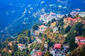 Uttarakhand Tourism Development Board coming up with guidelines in accordance to COVID-19