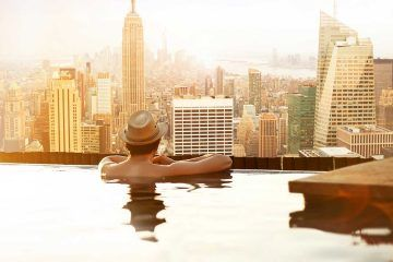 How to Find the Cheapest Hotels