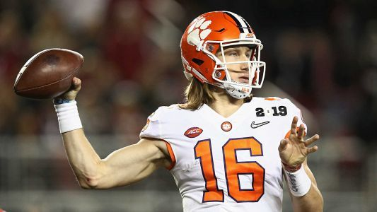 College football 2019 bowl schedule: Times, dates, TV for 40 matchups