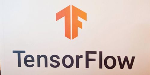 Google launches TensorFlow.Text library for language AI models