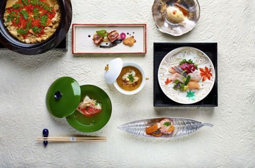 The 10 Hottest Japanese Culinary Terms Right Now