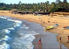 US, China no longer in Goa Tourism promo destinations list
