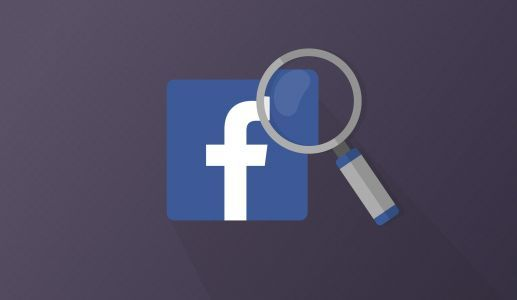 Facebook to use new survey to filter out content not trusted by users