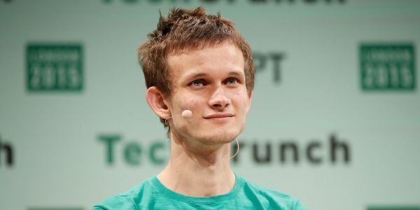 CRYPTO INSIDER: Ethereum is a better investment than bitcoin, insiders say
