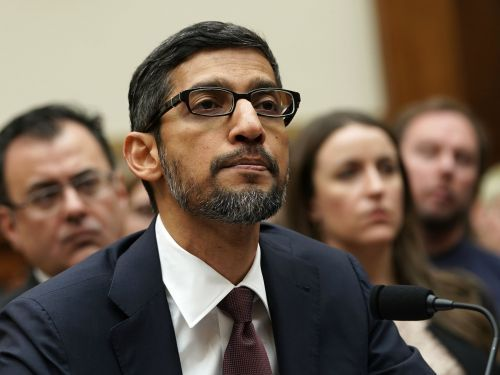 Google is likely to end its efforts to build a censored search engine for China, says report