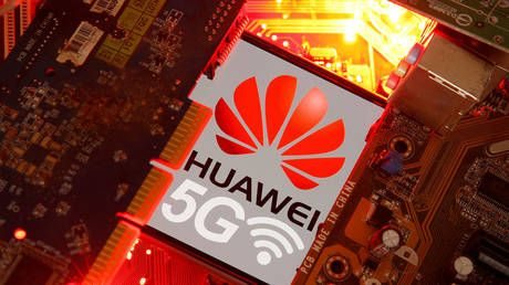 Huawei will no longer produce its flagship chipsets due to US sanctions