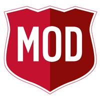 MOD Pizza Appoints Mark Shambura as Chief Marketing Officer