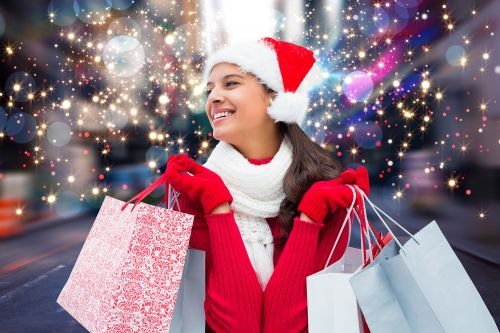 67 Black Friday sales to get a jump on your holiday shopping