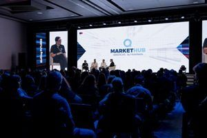 Hotelbeds expands successful MarketHub events formula globally for 2020