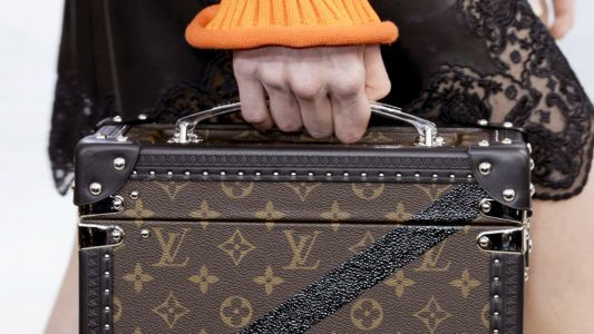 Must Read: Louis Vuitton and Hermès Top Interbrand's Best Global Brands List, Coty to Sell 10 Fragrance Brands