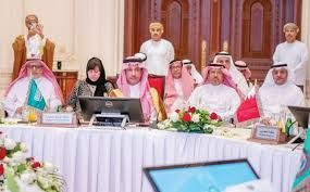 Saudi Arabia takes part in the fourth meeting of tourism ministers in GCC countries in Muscat