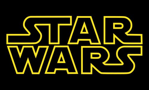 Originals, prequels or sequels: Where to start a 'Star Wars' marathon