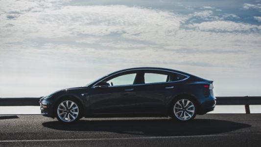 Elon Musk Says Tesla Model 3 Updates Coming After Consumer Reports Found 'Big Flaws'