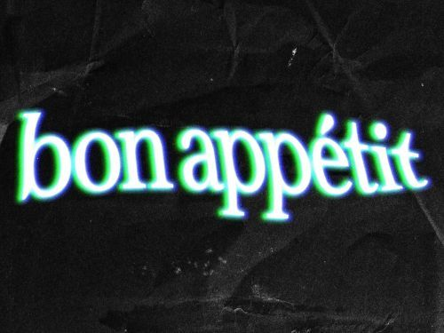 Bon Appétit video editor Matt Hunziker has returned to work after a suspension - but co-workers say his forced leave shows how Condé Nast is stifling voices of dissent