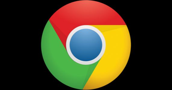 Google will start removing data-abusing Chrome extensions on October 15