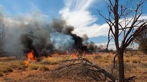 Bushfire Recovery Boost For Victoria's Regional Events
