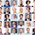 What Happens When Men Outnumber Women in a Population?