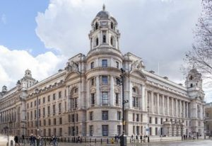 Raffles Hotels extend partnership plan to work on new project, 'The Owo' in London