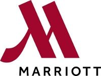 Marriott International ready to open 40 deluxe hotels in 2018