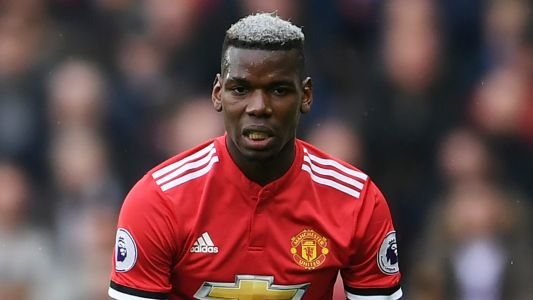 Transfer news & rumours LIVE: Mourinho to let Pogba leave