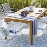Get Your Home Ready For Summer With These 22 Pretty Pieces of Patio Furniture
