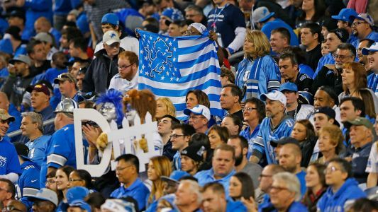 Lions fan banned from games after racist Snapchat went viral