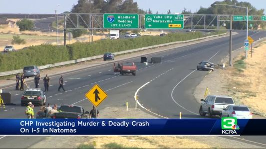 2 18-year-olds die in Walnut Creek crash, teen driver faces DUI, manslaughter charges