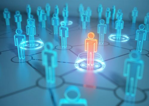 AI can revolutionize HR, but deploy with care