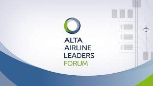 Tourism ministers, authorities ink joint agreement at ALTA Airline Leaders Forum