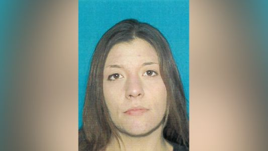 CHP seeks person of interest in deadly Yuba County hit-and-run