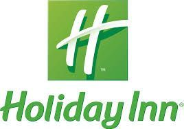 Holiday Inn Resort Montego Bay Unveils 2018 Travel Agent Fam Rates