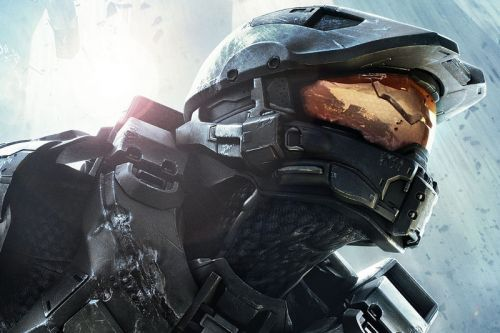 Master Chief to Be Lead Character in Showtime's 'Halo' Series
