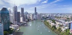 Brisbane becomes favourvite travel place for Americans