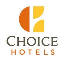 Choice Privileges Loyalty Program Adds More 'Wow' to the Winter Holidays