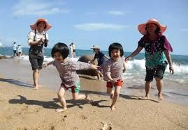 The tourism revenue of Sanya exceeded 2.76 billion yuan during the lunar year 2021