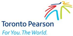Toronto Pearson Welcomes Deborah Flint as New President and CEO
