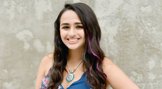 Despite 'Some Setbacks And Complications,' Jazz Jennings Says She's 'Doing Great' After Gender Confirmation Surgery